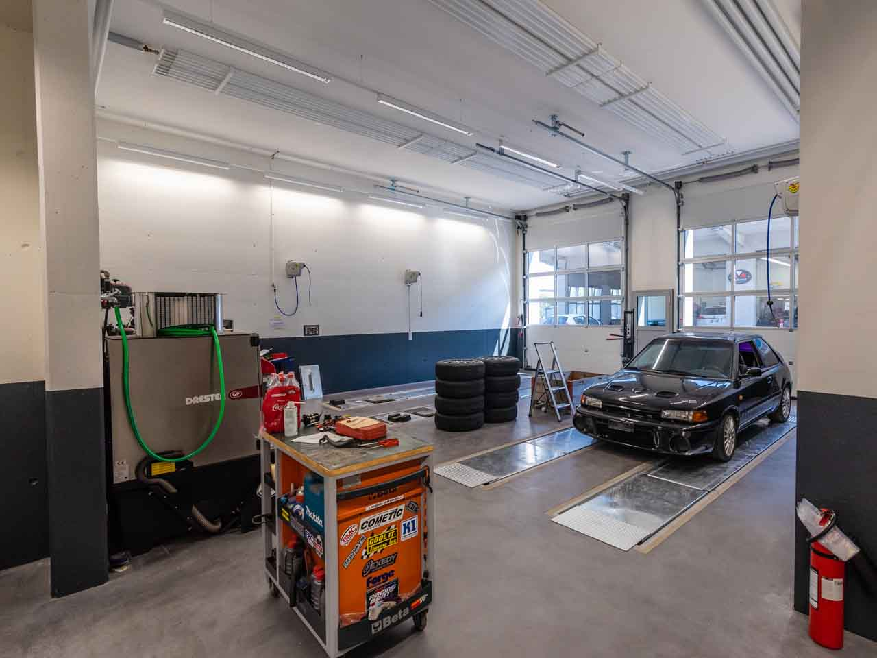 https://garagebienz.mazda.ch/wp-content/uploads/sites/48/2019/12/garage-bienz-neubau-1280x960_3.jpg